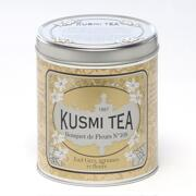Kusmi - Bouquet de Fleurs - Bouquet of Flowers - n°108 - 250g