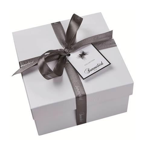 Summerbird - gaveæske - Collection 27
