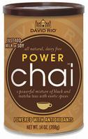 David Rio Chai - Power Chai - 398g